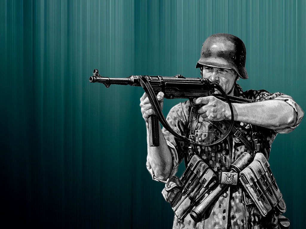 Waffen SS Wallpaper - Bing images
