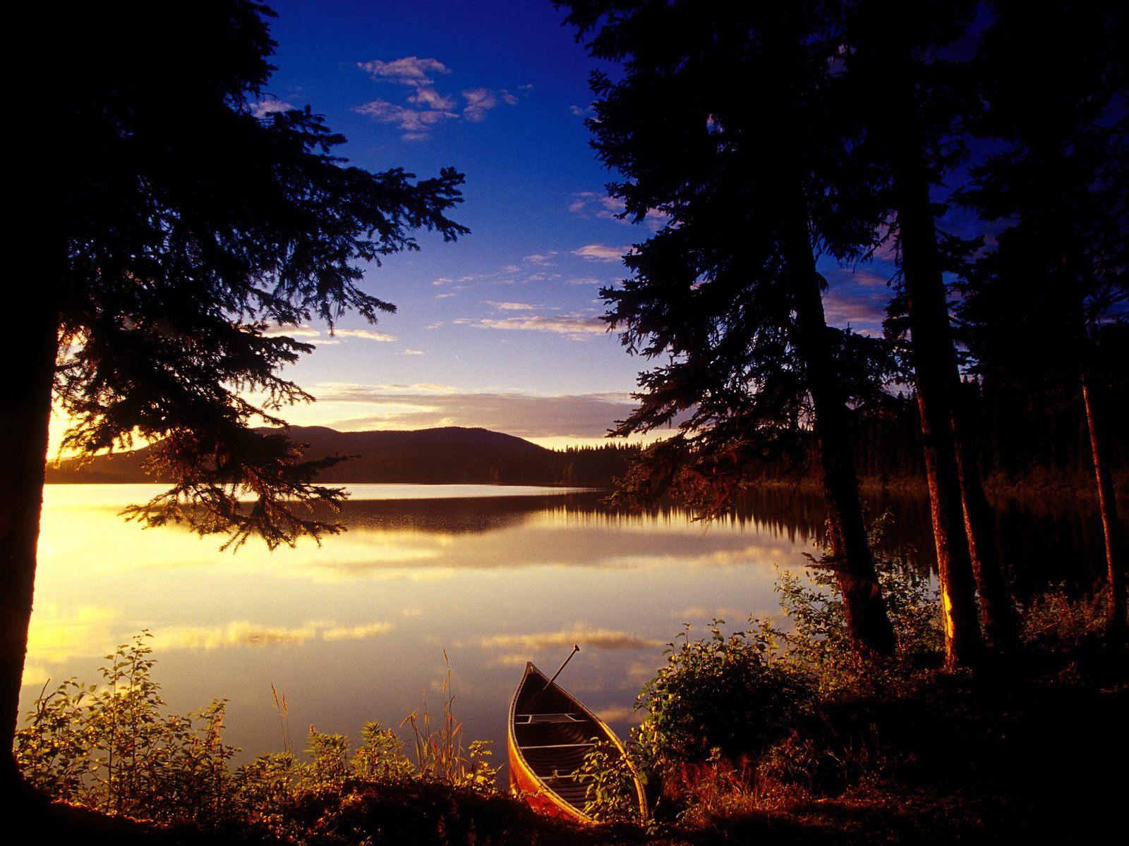 Great Outdoors Canada
