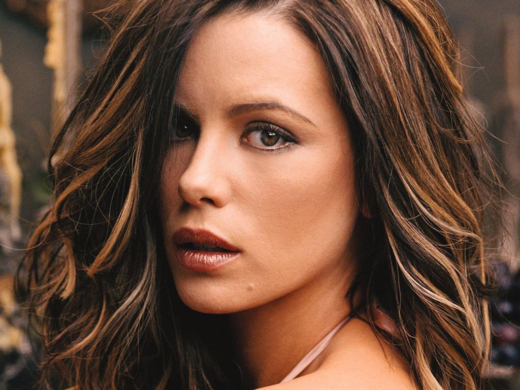 Kate Beckinsale wallpapers (80199). Beautiful Kate Beckinsale pictures ...
