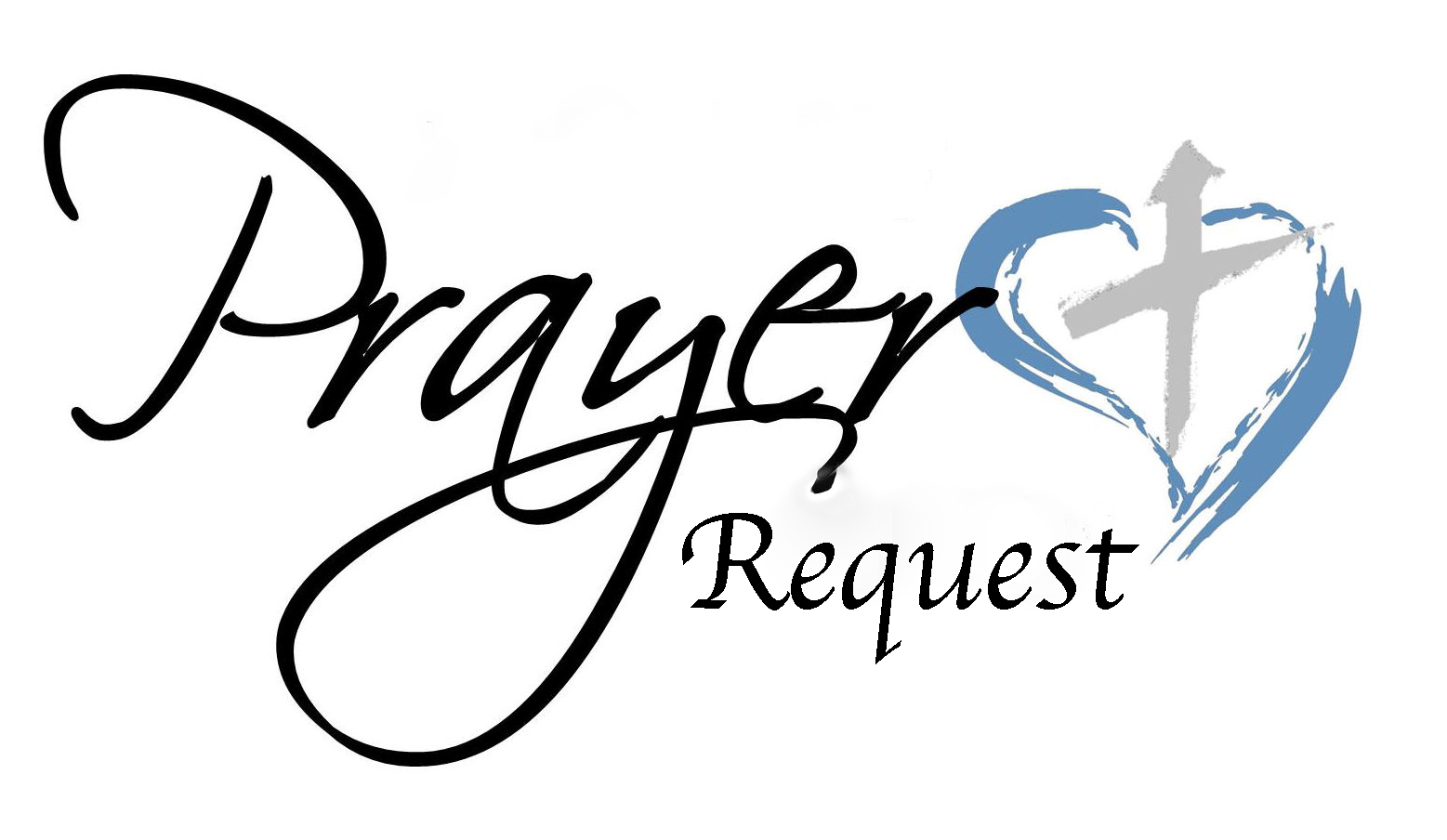 Prayer Requests « Bethany Missionary Baptist Church