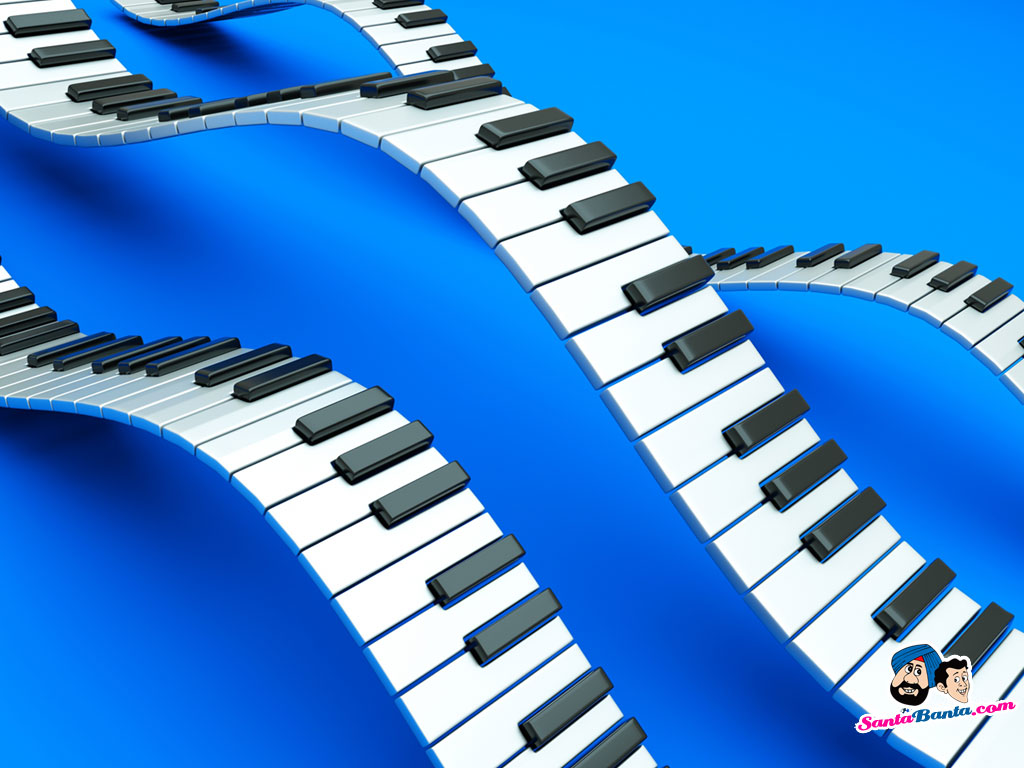 Displaying 19> Images For - Classical Music Instruments Wallpaper...