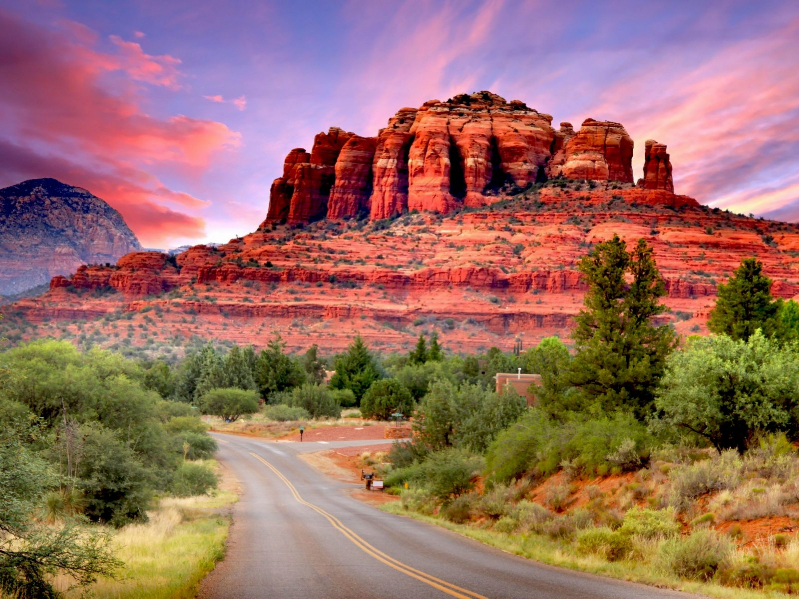 Arizona Wallpaper Pictures to Pin on Pinterest - PinsDaddy