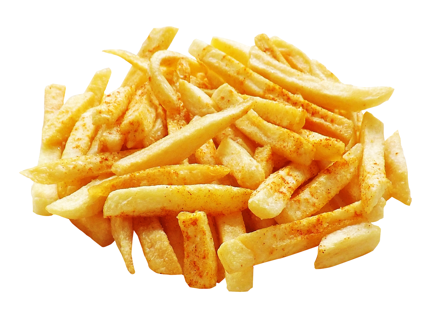 Transparent Fries Related Keywords & Suggestions - Transparent Fries ...