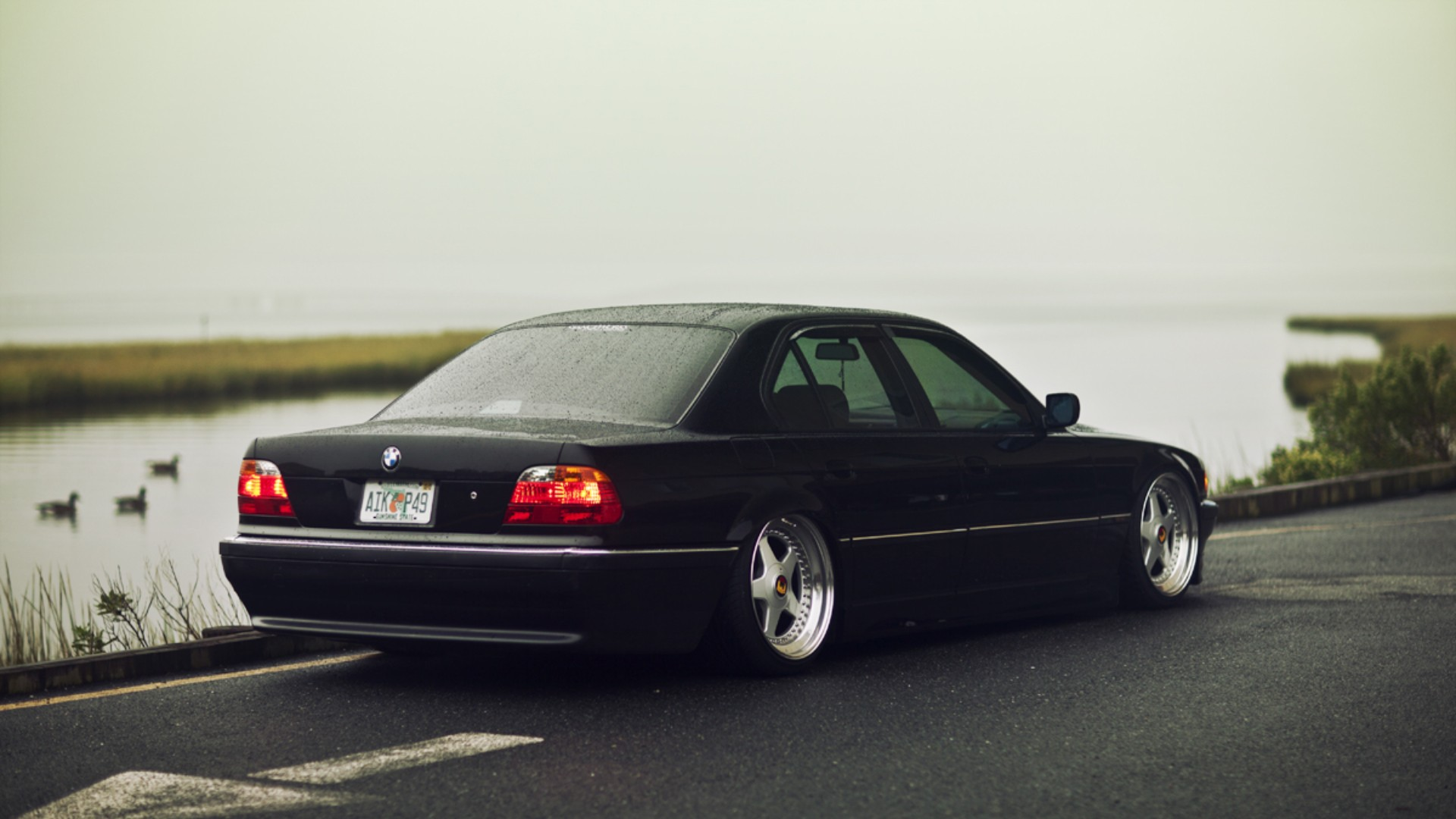 ... series, stance, StanceWorks, e28, camber, StanceNation :: Wallpapers