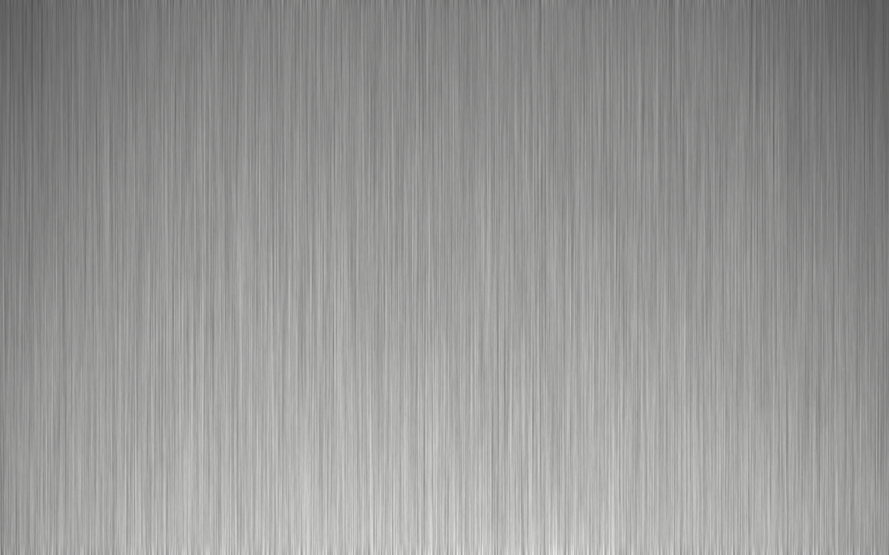 Wallpapers For > Shiny Metal Wallpaper