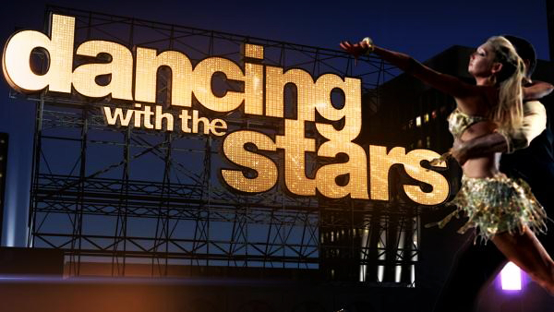 Best 62 Dancing With The Stars Desktop Background On Hipwallpaper