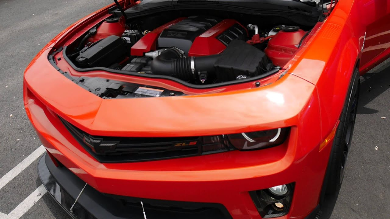 Related Keywords & Suggestions for 2010 camaro v8