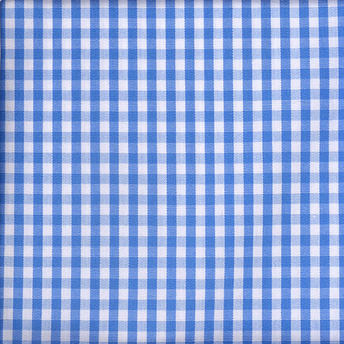... broadcloth pattern small gingham material broadcloth weight light