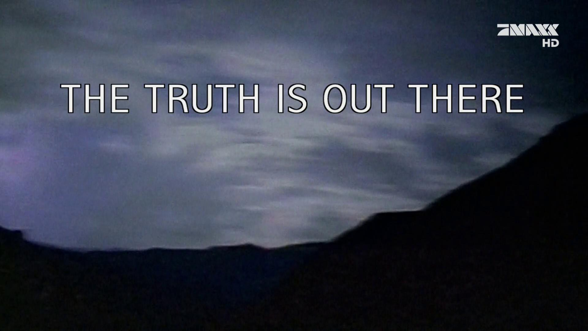 Want To Believe Wallpaper 1920x1080 X-files (series) coming to blu ...