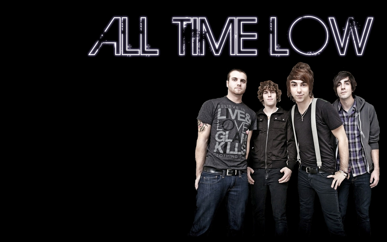 All Time Low images all time low HD wallpaper and background photos ...