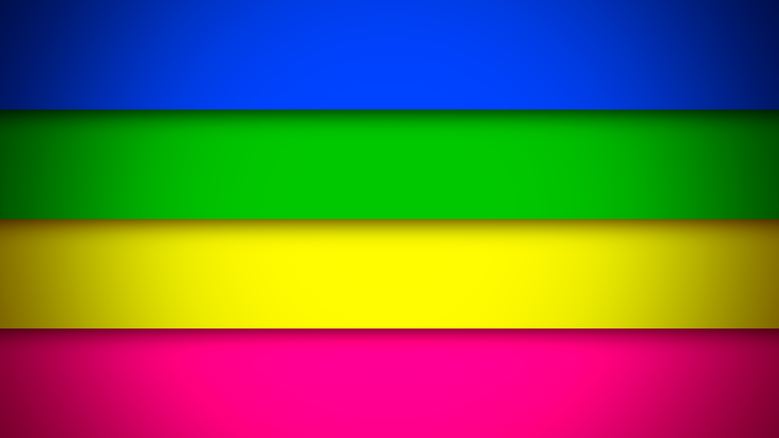 five wall color wallpapers - DriverLayer Search Engine