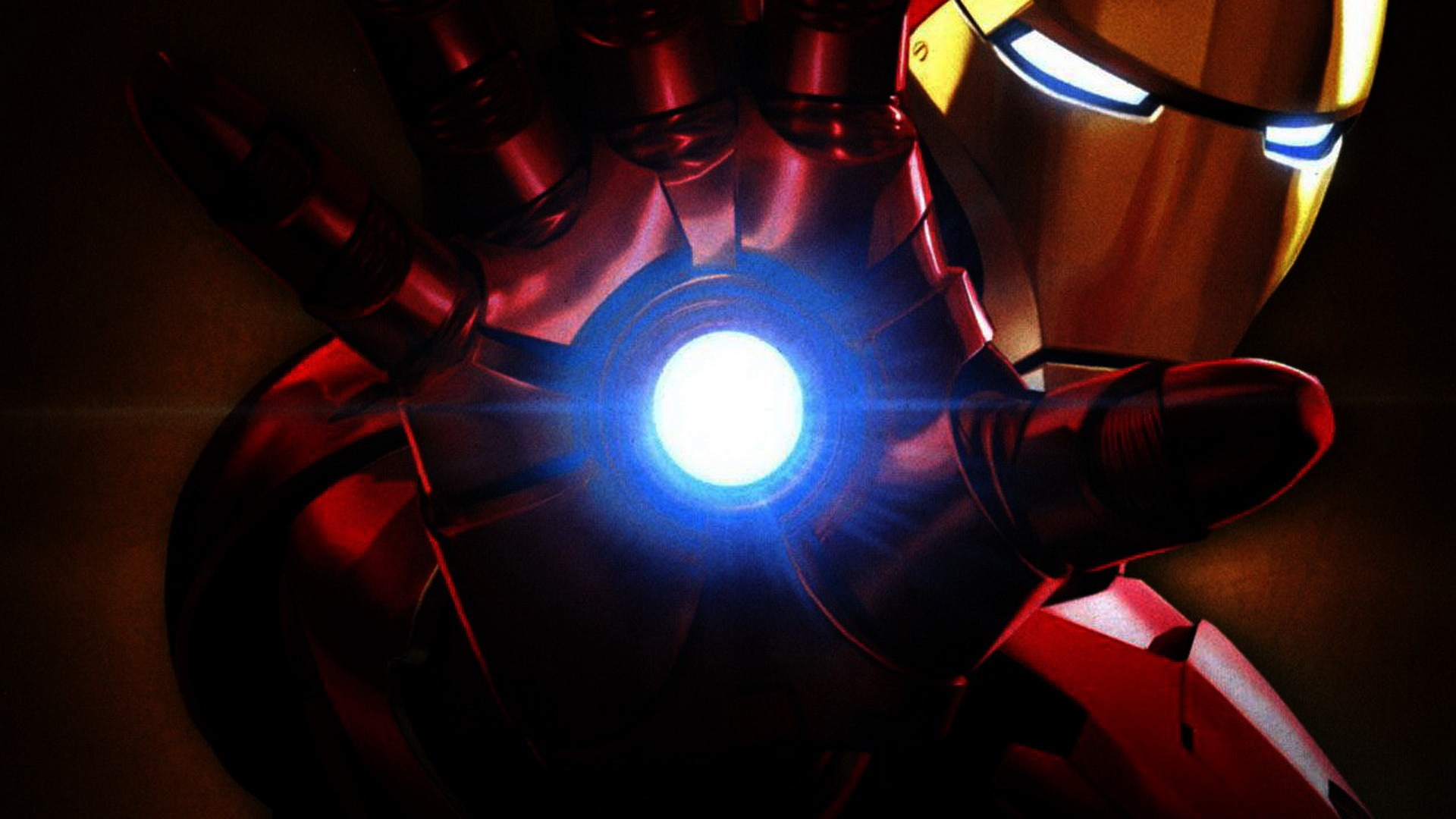 Best 61 Iron Wallpaper On Hipwallpaper Iron Man Iphone