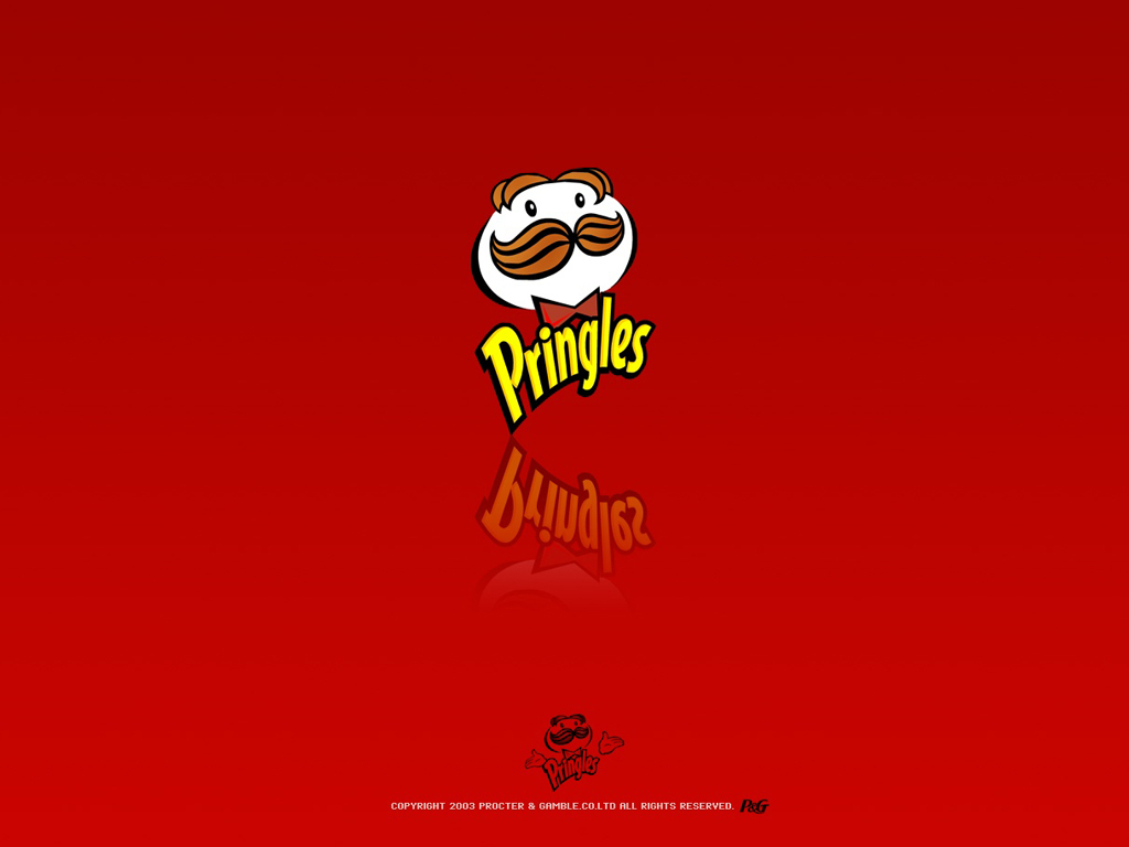 Pringles images Pringles wallpaper red bkgd 1024x768 HD wallpaper and ...
