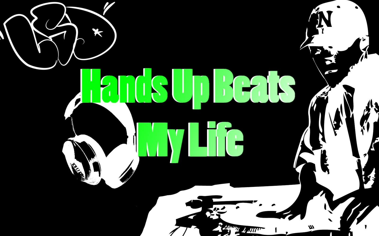 Hands_Up_wallpaper_2_by_Psymon75.jpg