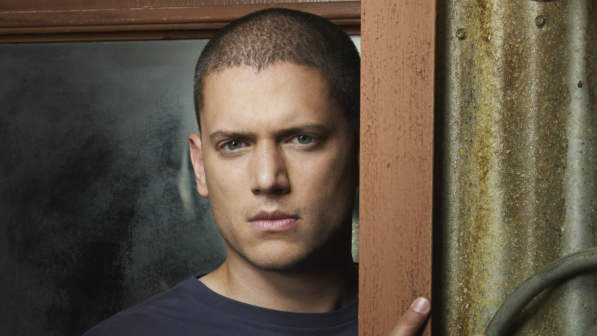 37247 – Prison Break Full HD Wallpaper – 1920×1080