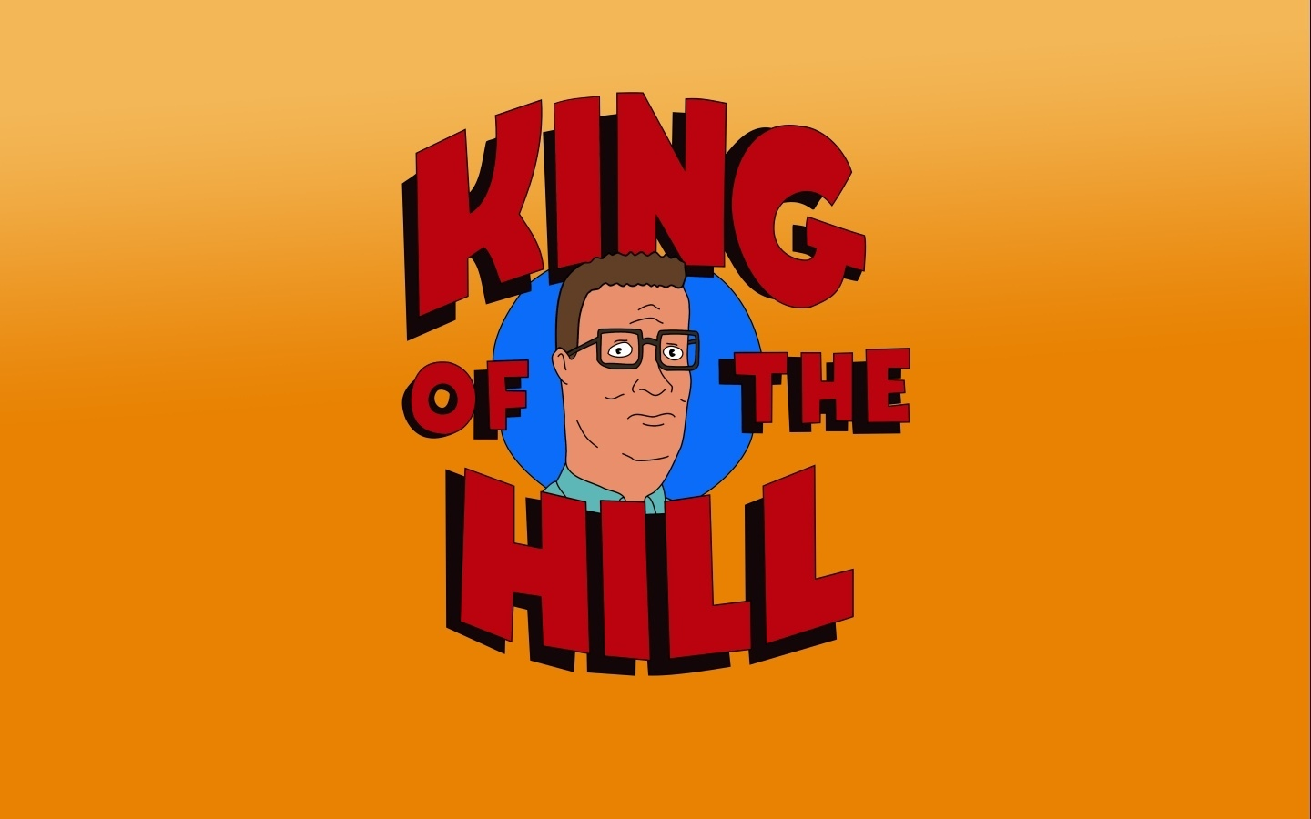 King of the Hill images Wallpaper from Russian funs HD wallpaper and ...