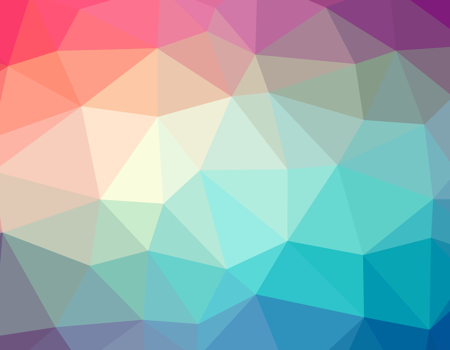 29 Geometric Background HD Wallpapers