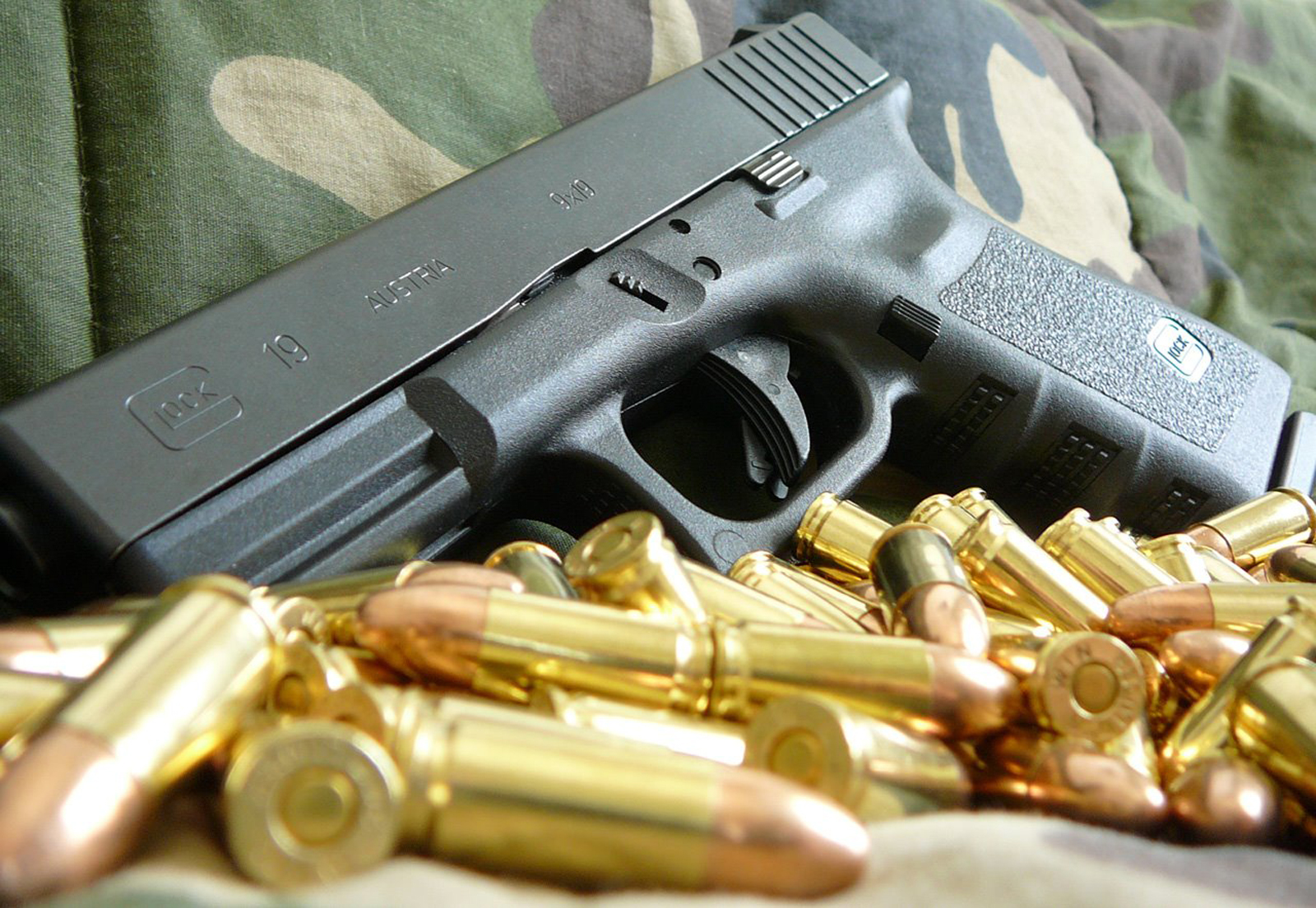 Glock 21 Logo Wallpaper Central \x3cb\x3ewallpaper\x3c/b\x3e: \x3cb ...