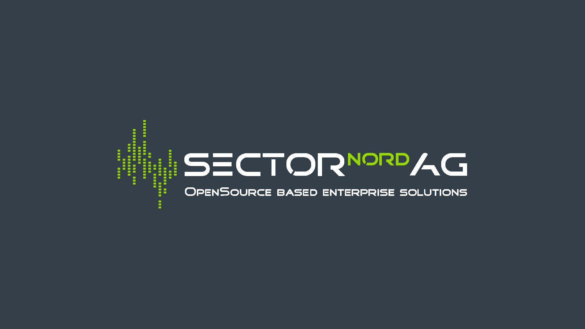 wallpaper - Sector Nord AG