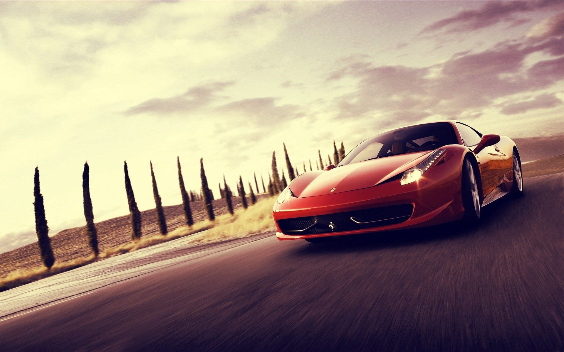 185+ HD Car Backgrounds, Wallpapers, Images, Pictures | Design Trends ...