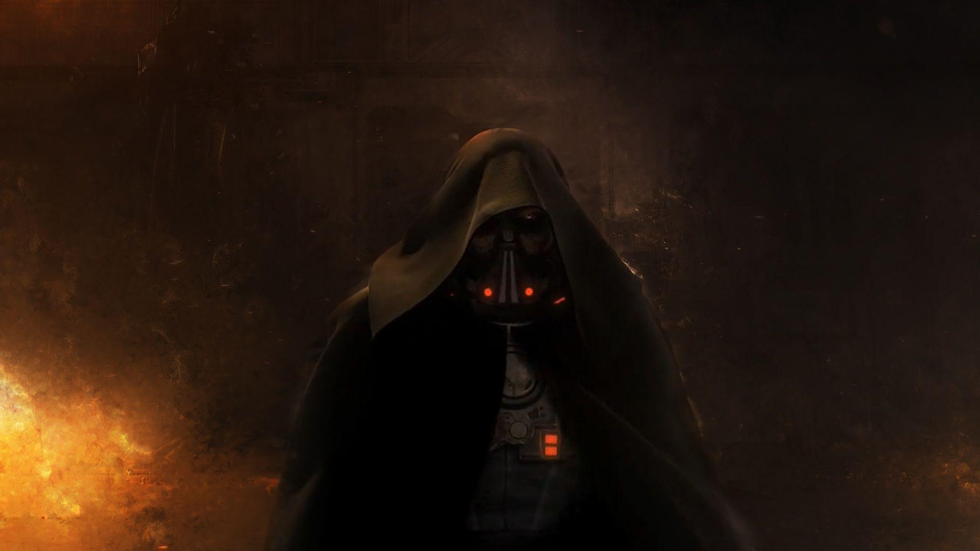 Best 61 Sith Wallpaper On Hipwallpaper Sith Wallpaper Star Wars Sith Wallpaper And Female Sith Wallpaper