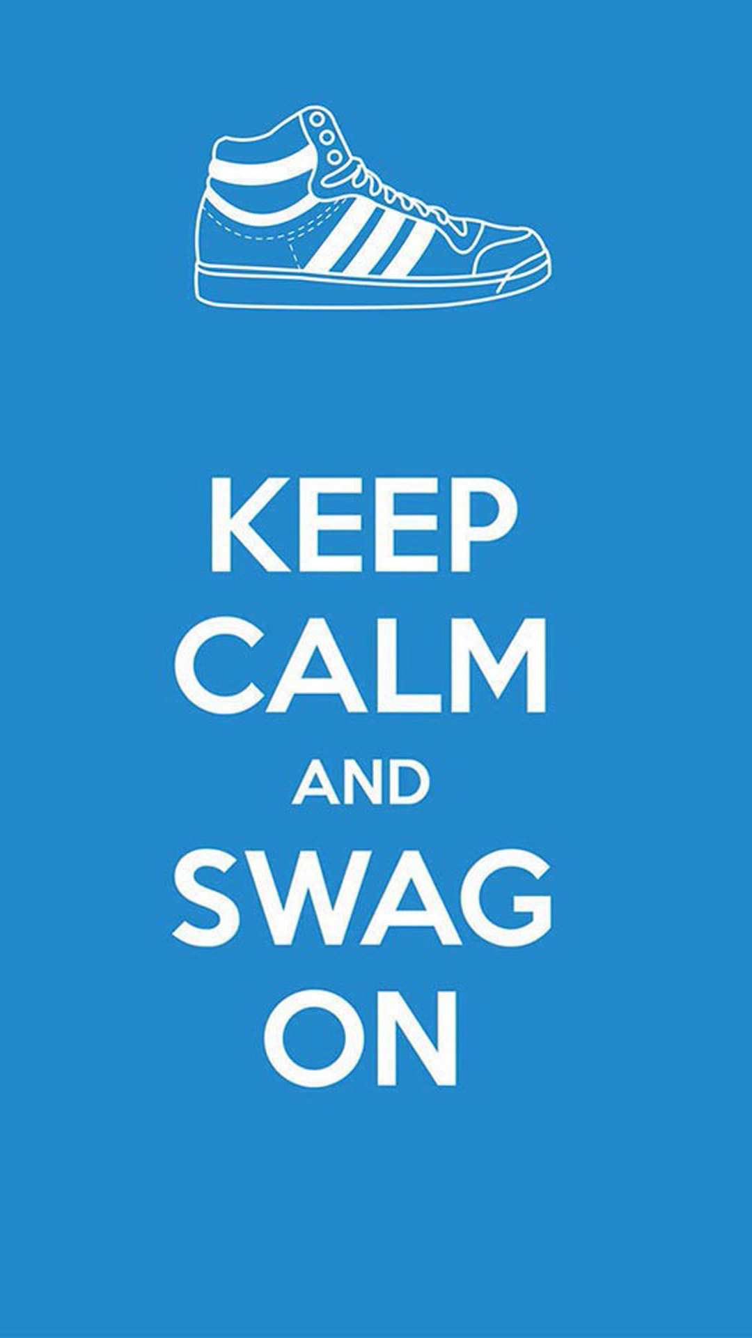 Swag Wallpapers