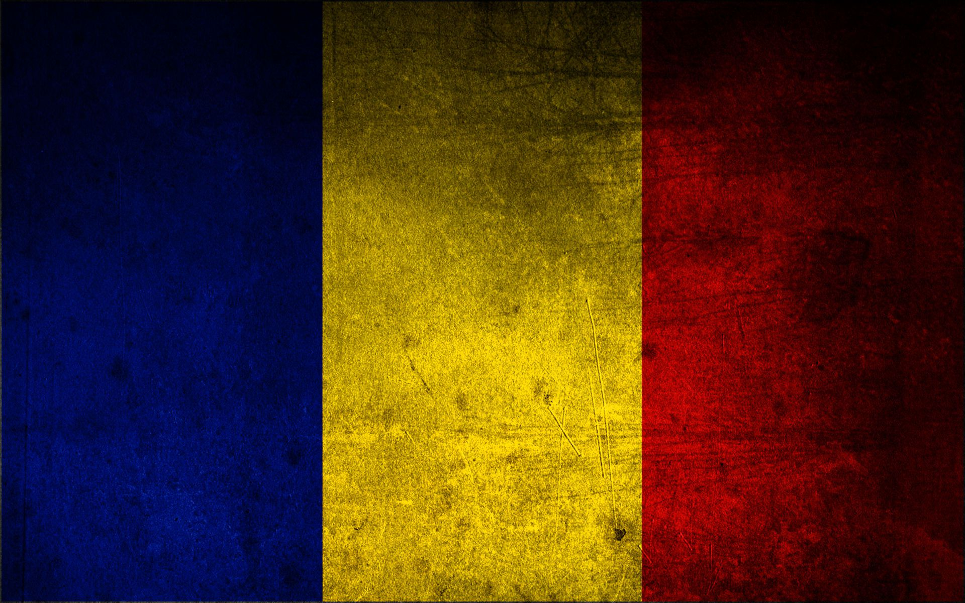 national-flag-of-romania-hd-wallpaper-download-romania-images-free