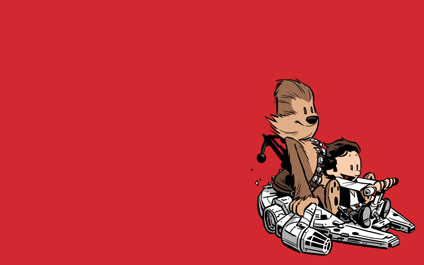 Han Solo Wallpapers - Wallpaper Cave
