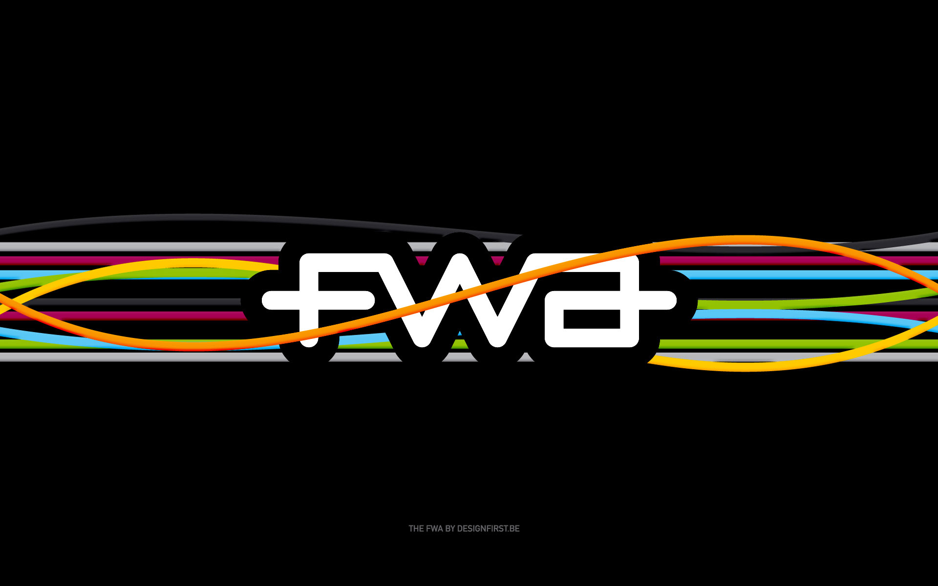 FWA wallpapers and images - wallpapers, pictures, photos