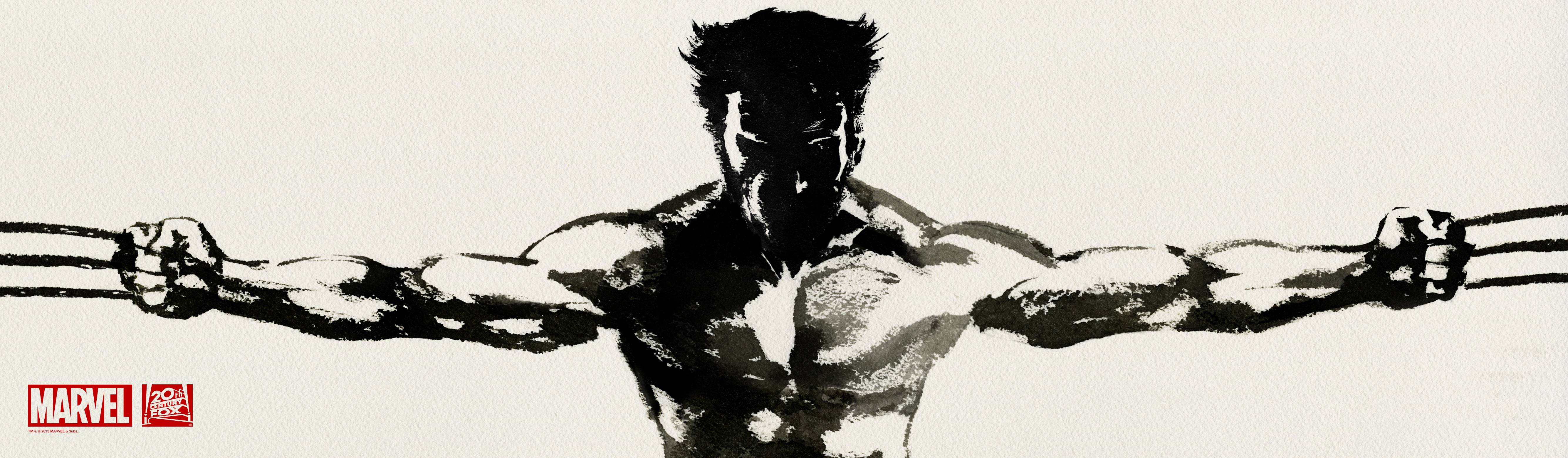 posters from The Wolverine (2013) | Movie Wallpapers
