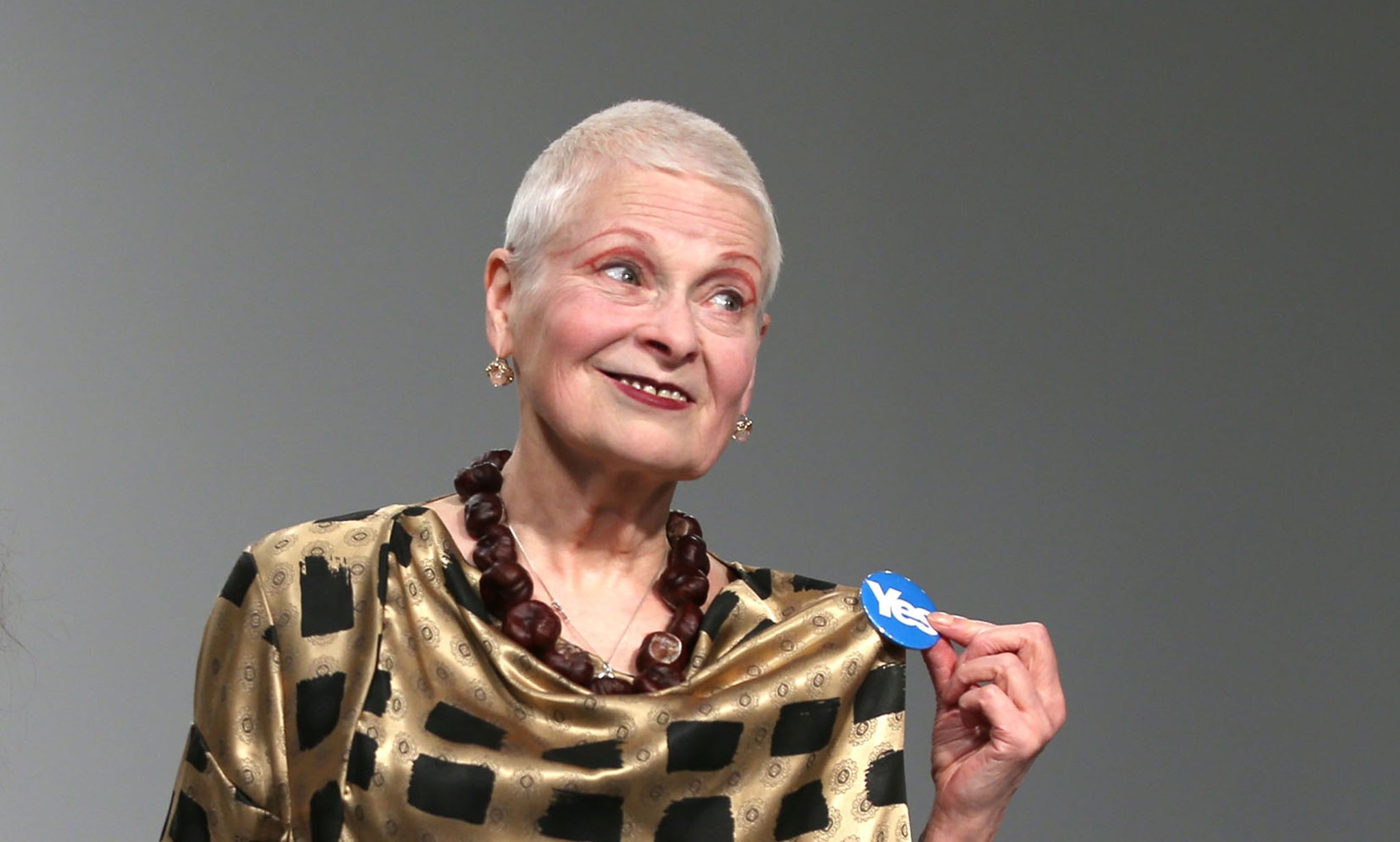 Vivienne Westwood Wallpapers Images Photos Pictures Backgrounds