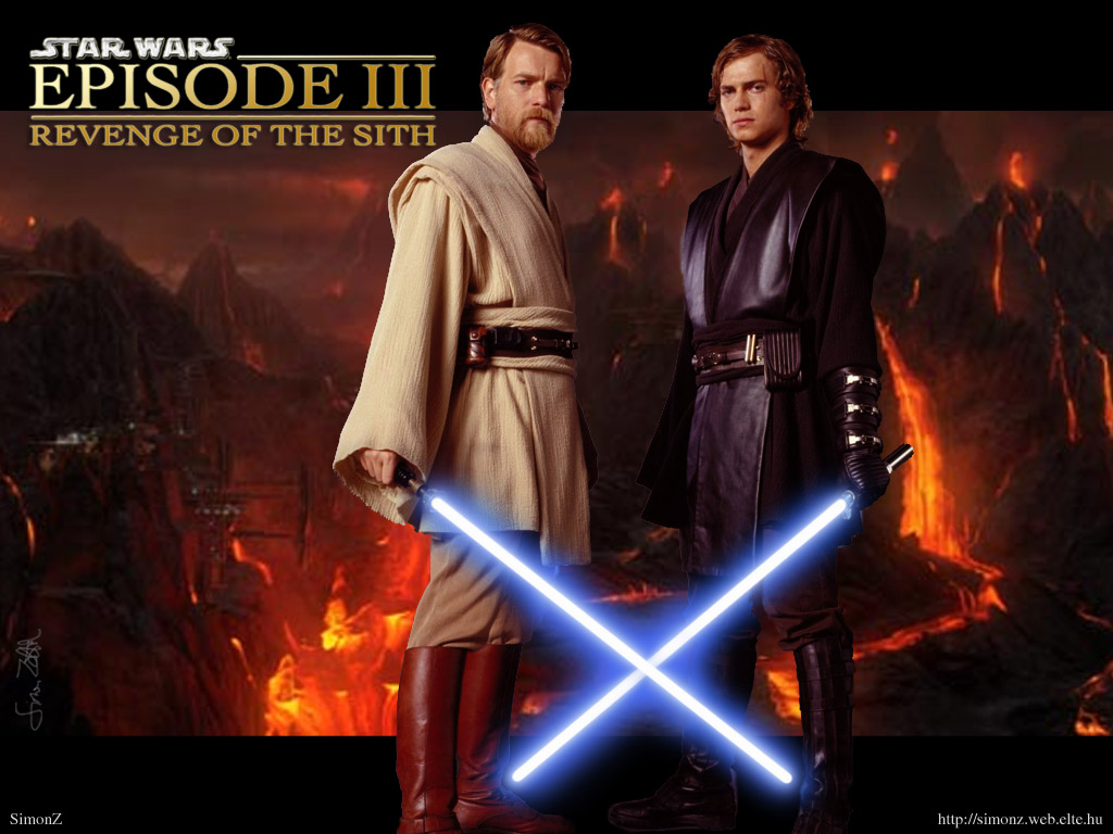 Best 57 Anakin Vs Obi Wan Wallpaper On Hipwallpaper Obi Wan Kenobi Wallpaper Obi Wan Wallpaper And New Hope Obi Wan Wallpaper
