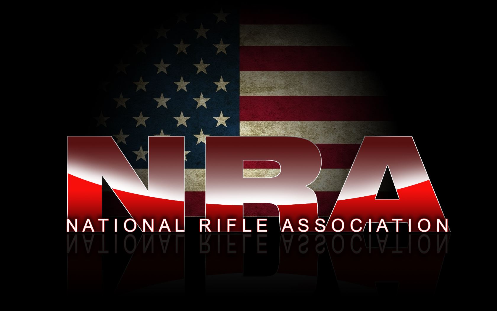 Displaying 19> Images For - Nra Stand And Fight Wallpaper...