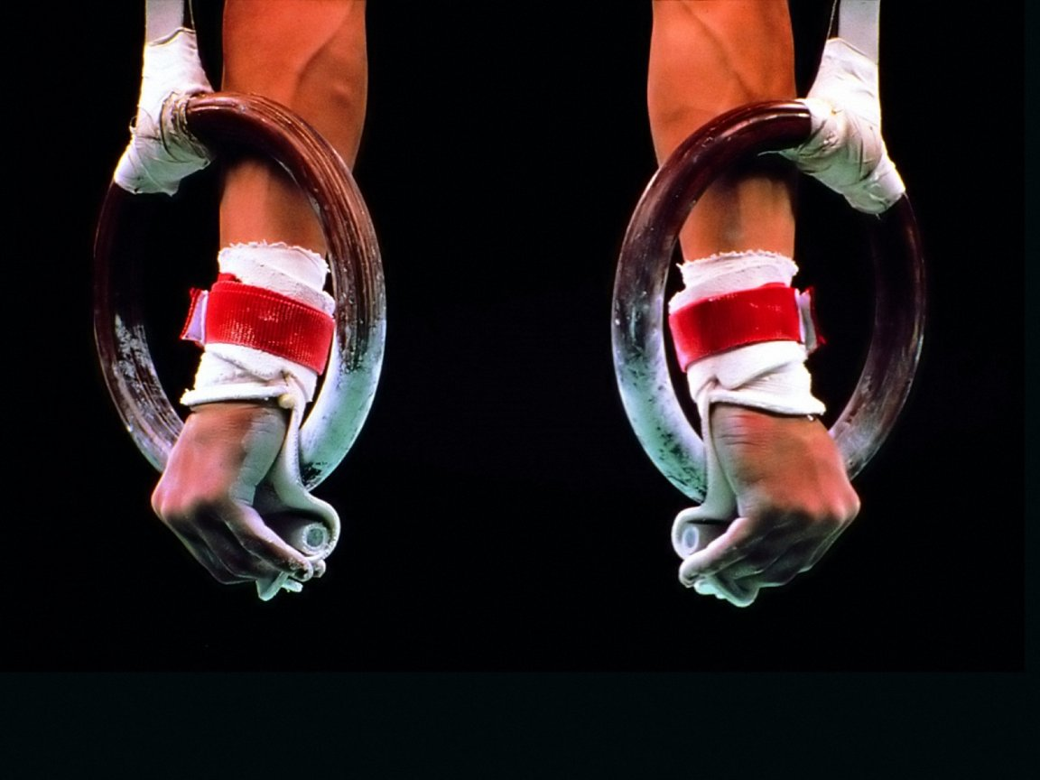 Gymnastics ring 1152x864 Wallpapers, 1152x864 Wallpapers & Pictures ...