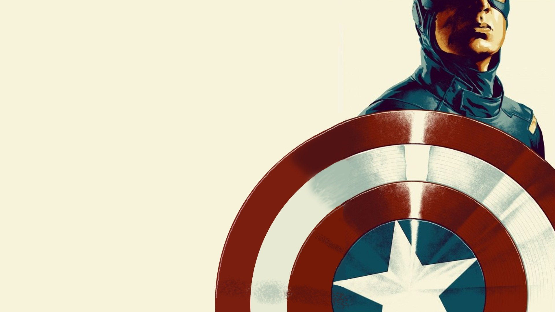 HD Captain America Wallpapers | Full HD Pictures