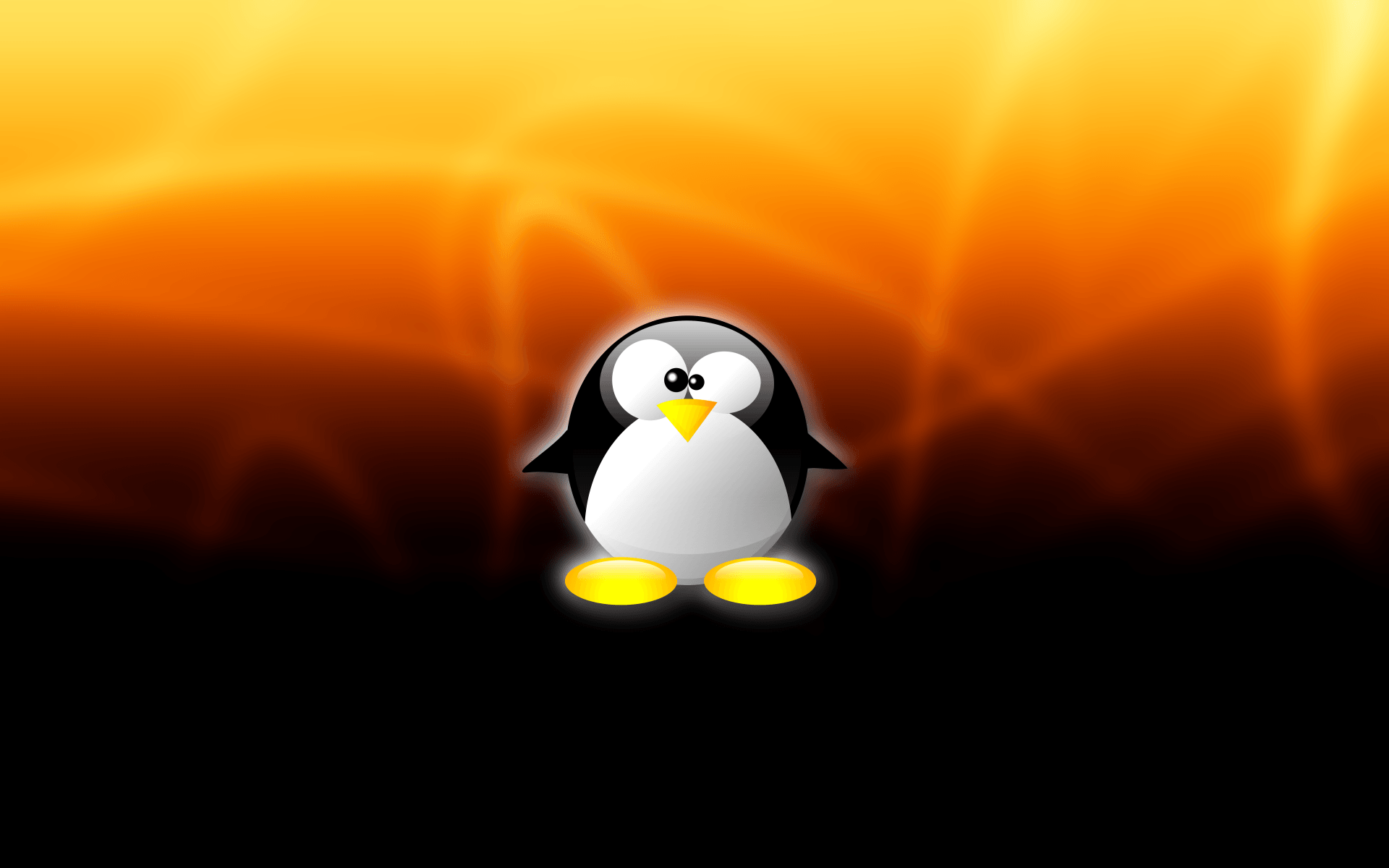 Linux Tux Wallpapers - Full HD wallpaper search