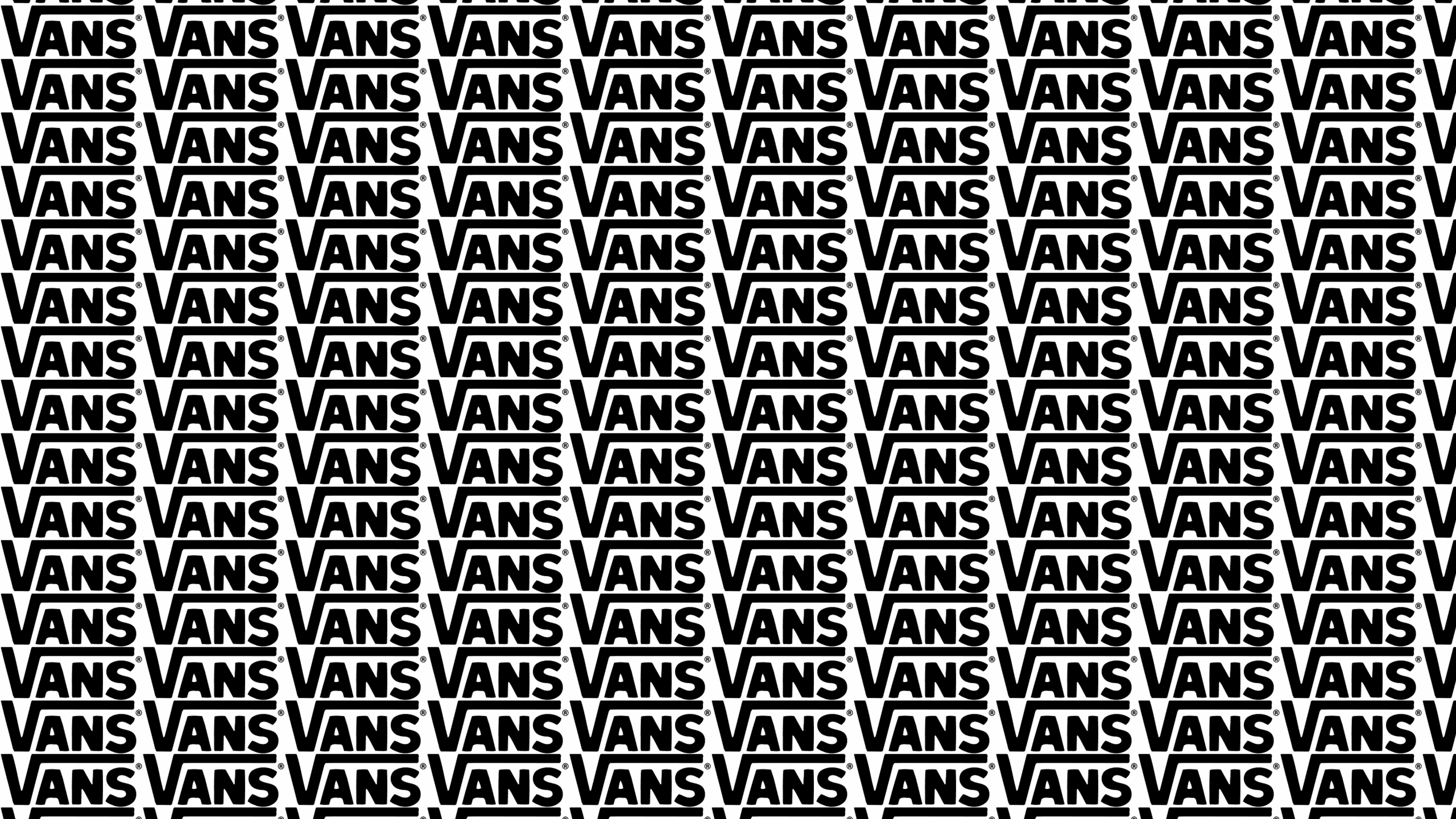 vans desktop wallpaper installing this vans desktop wallpaper is easy ...