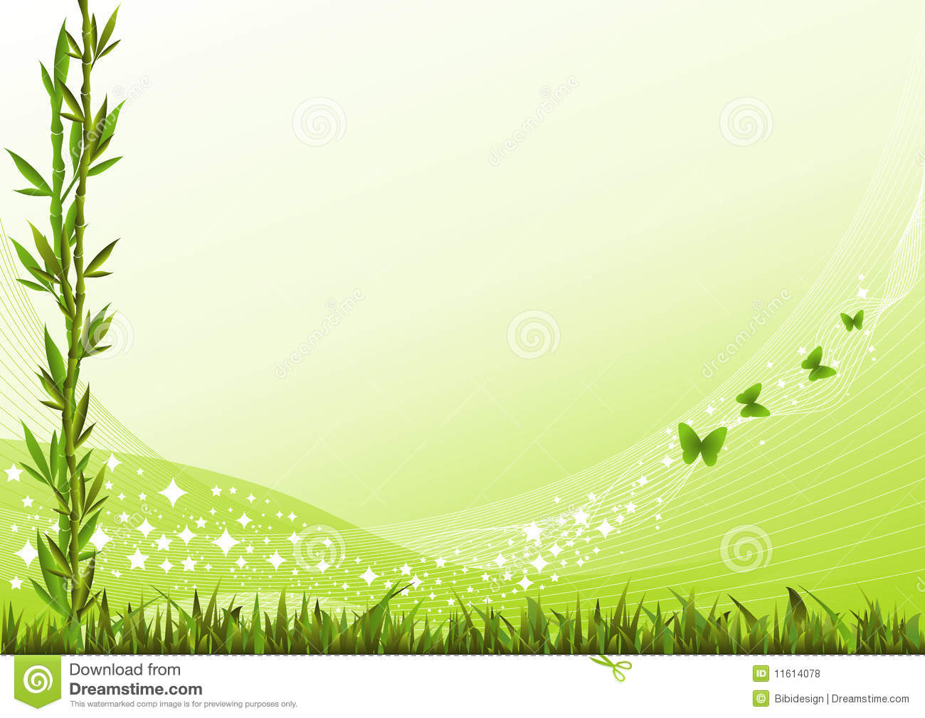 Relaxing Background Royalty Free Stock Photos - Image: 11614078