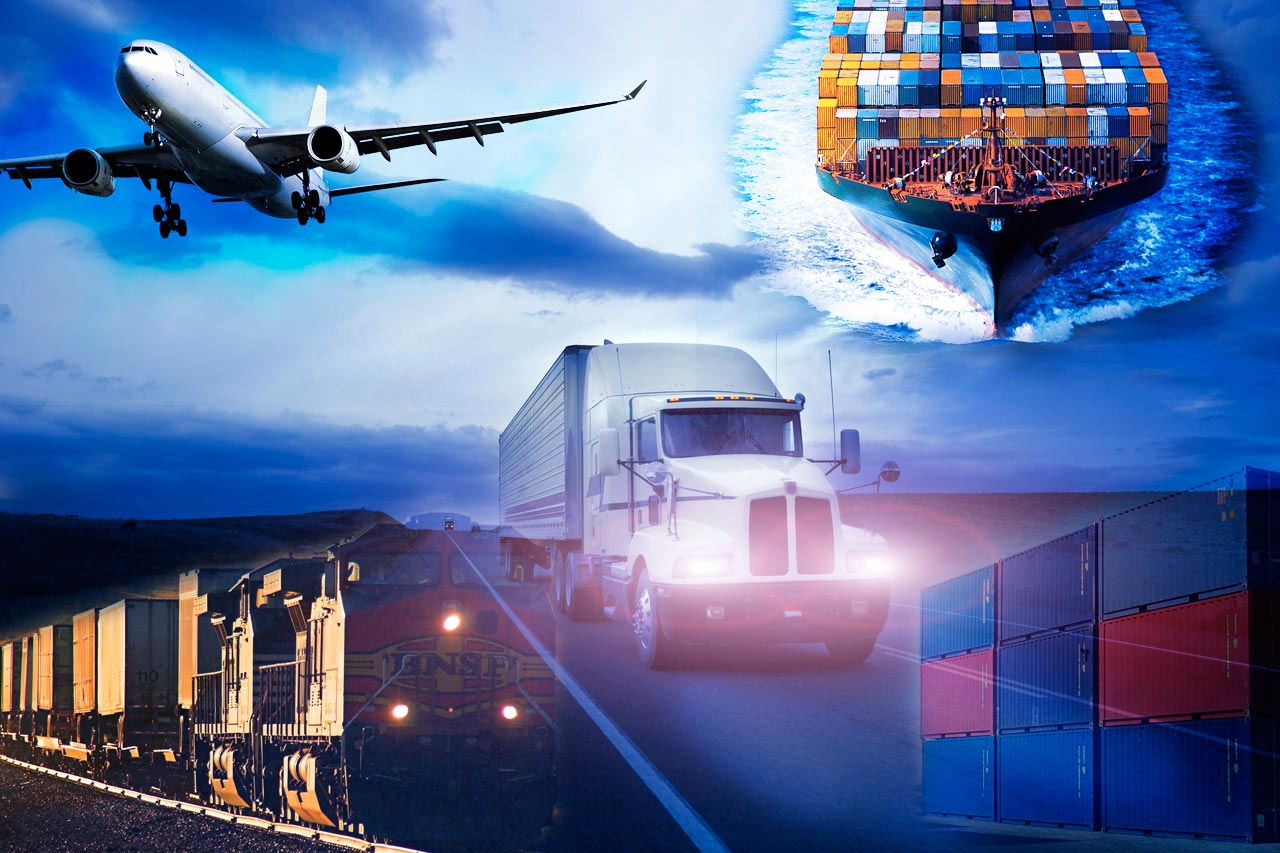 Ketelelo Freight and Logistical Services is a South African Company ...