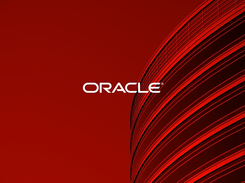 Oracle Wallpaper HD | Full HD Pictures