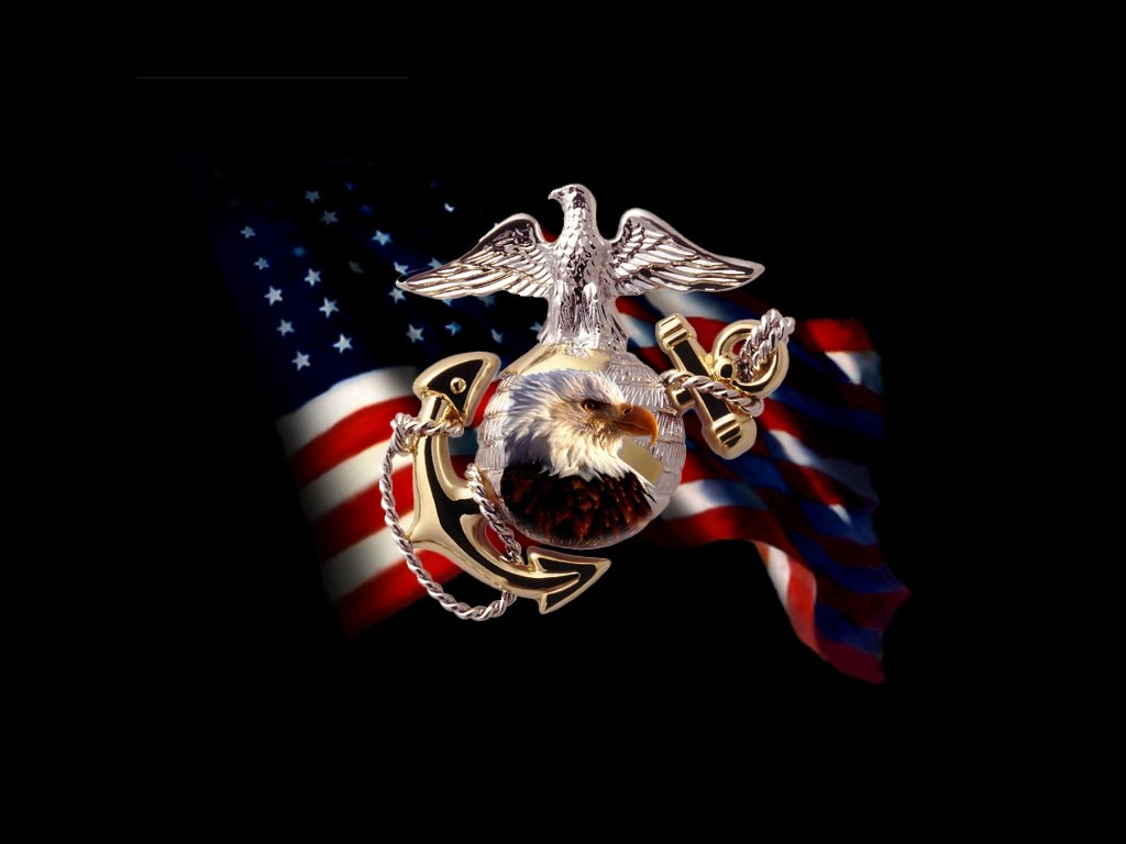 Marine Corps images USMARINE HD wallpaper and background photos ...