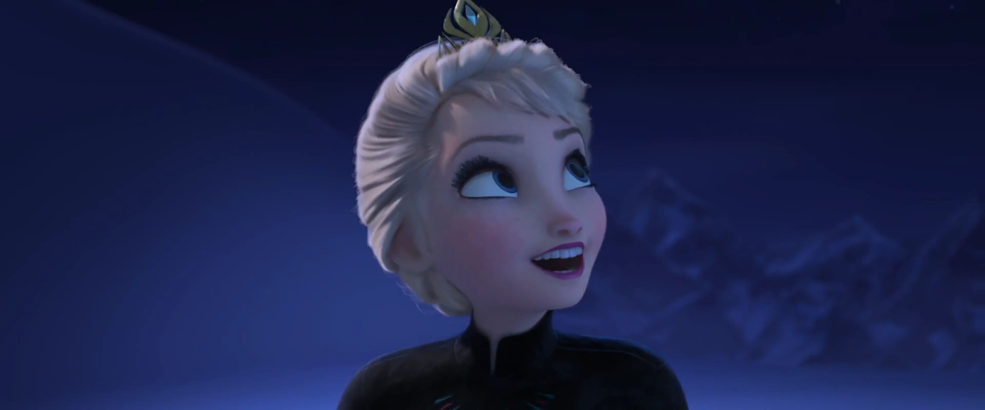 Frozen images Let It Go HD Screencaps HD wallpaper and background ...