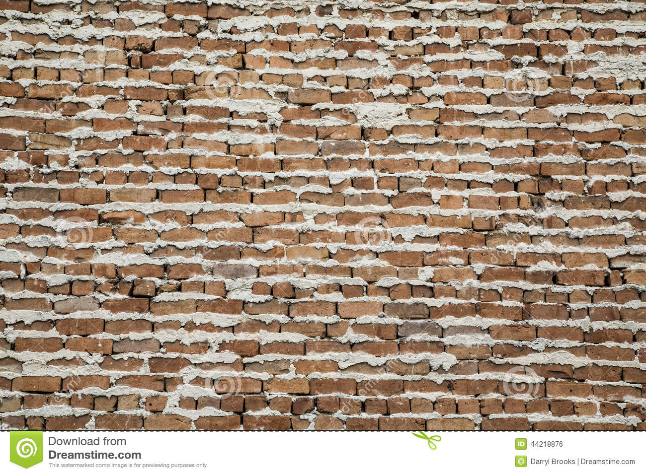 old-brick-wall-extruded-mortar-background-texture-44218876.jpg