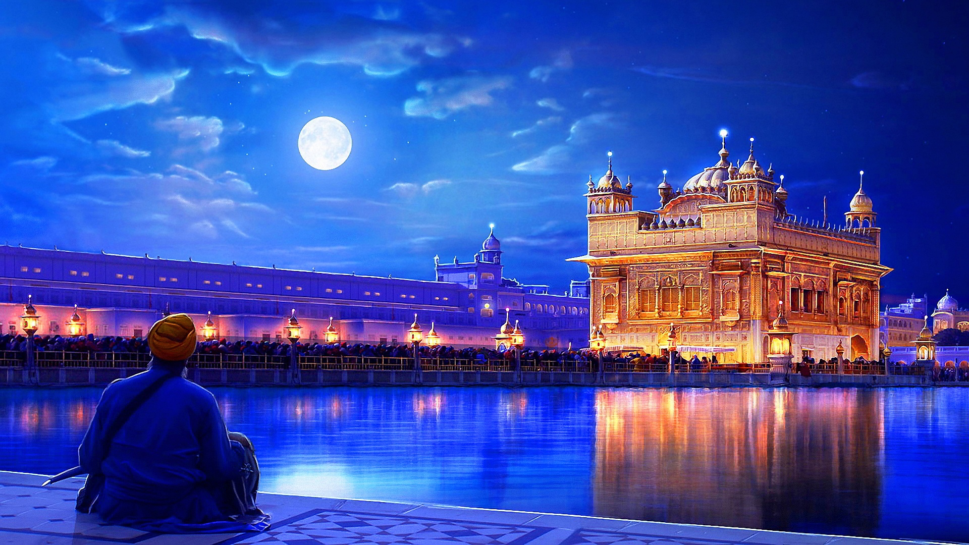 ... India Wallpapers - The Best And The Most Attractive Indian Wallpapers