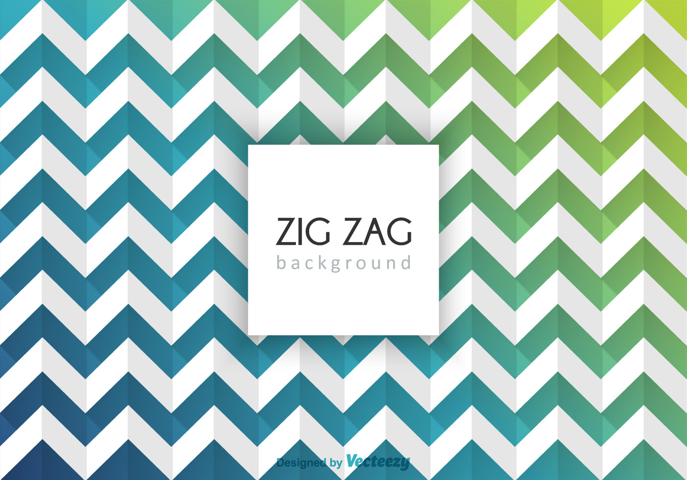 Free Abstract Zig Zag Vector Background - Download Free Vector Art ...