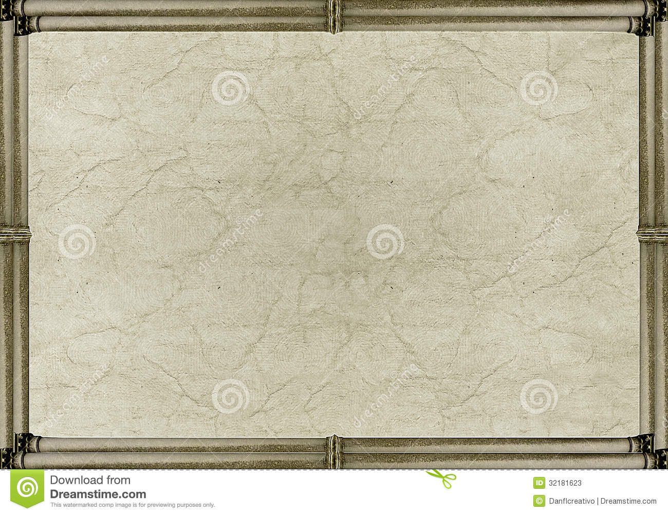 Ancient Background Stock Photos - Image: 32181623