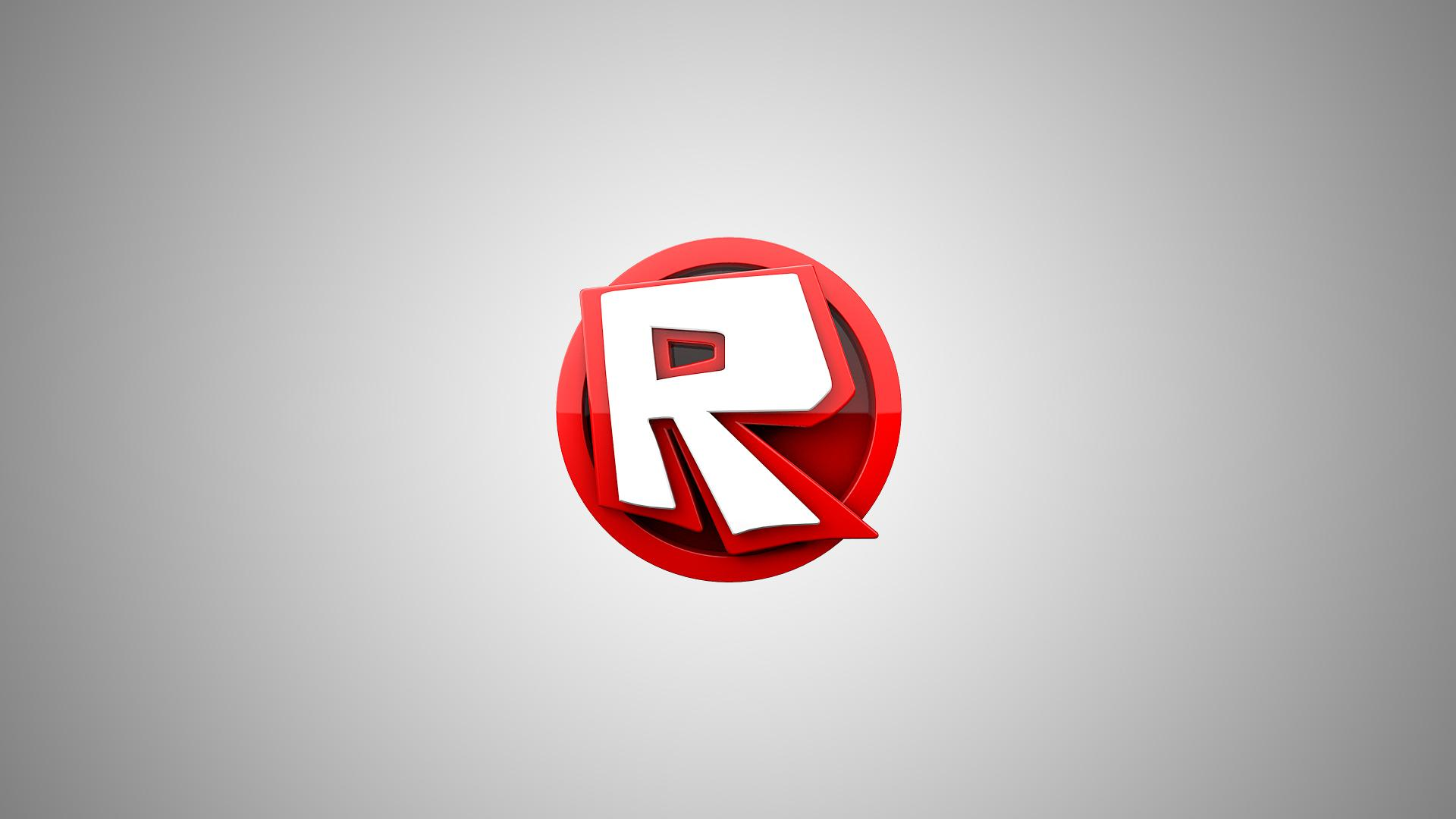 Best 35 Roblox Background On Hipwallpaper Bffs Roblox Wallpaper