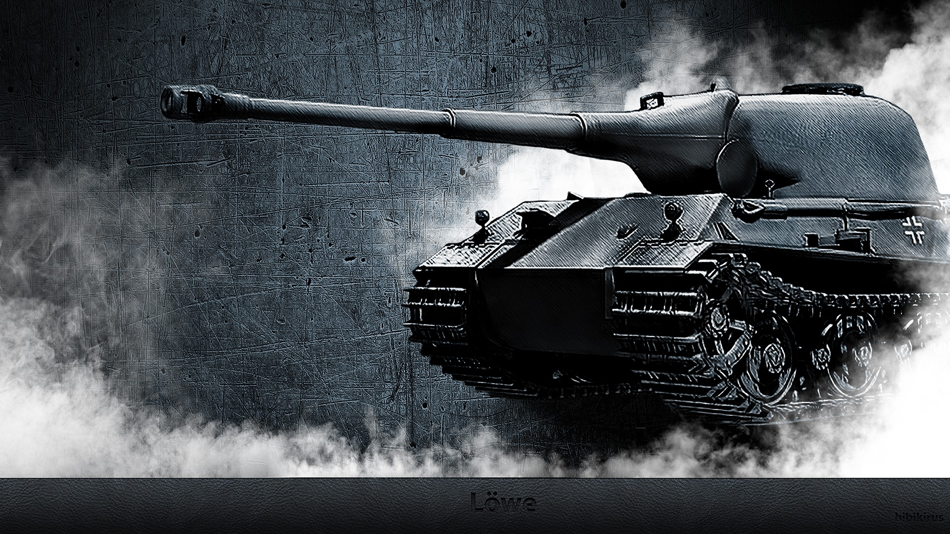Best 51 World Of Tanks Desktop Backgrounds On Hipwallpaper Army