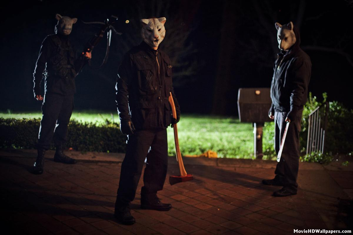You're Next (2013) Pics – Movie HD Wallpapers