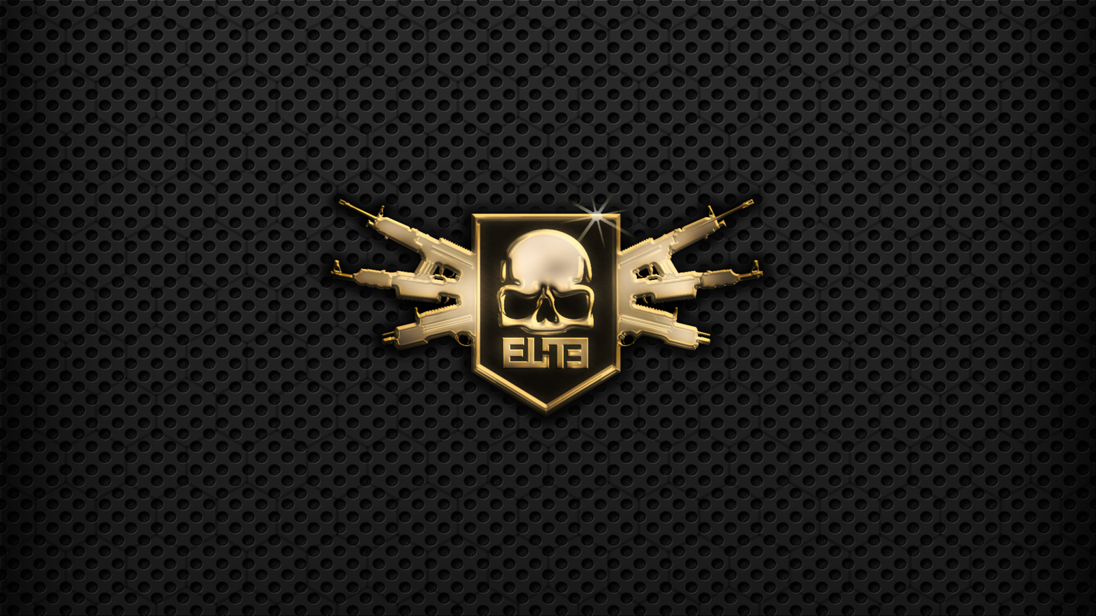 File Name: #771512 COD MW3 Wallpaper for PC | Full HD Pictures